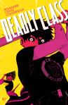 DeadlyClass_11-1