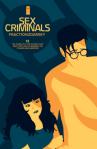 SexCriminals_12-1_263_405_s_c1