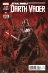 Star_Wars_Darth_Vader_4
