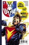 The_Multiversity_Ultra_Comics_Vol_1_1