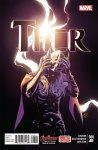 THOR008-cover